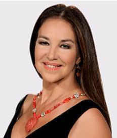 Mariángela Martínez Hustin