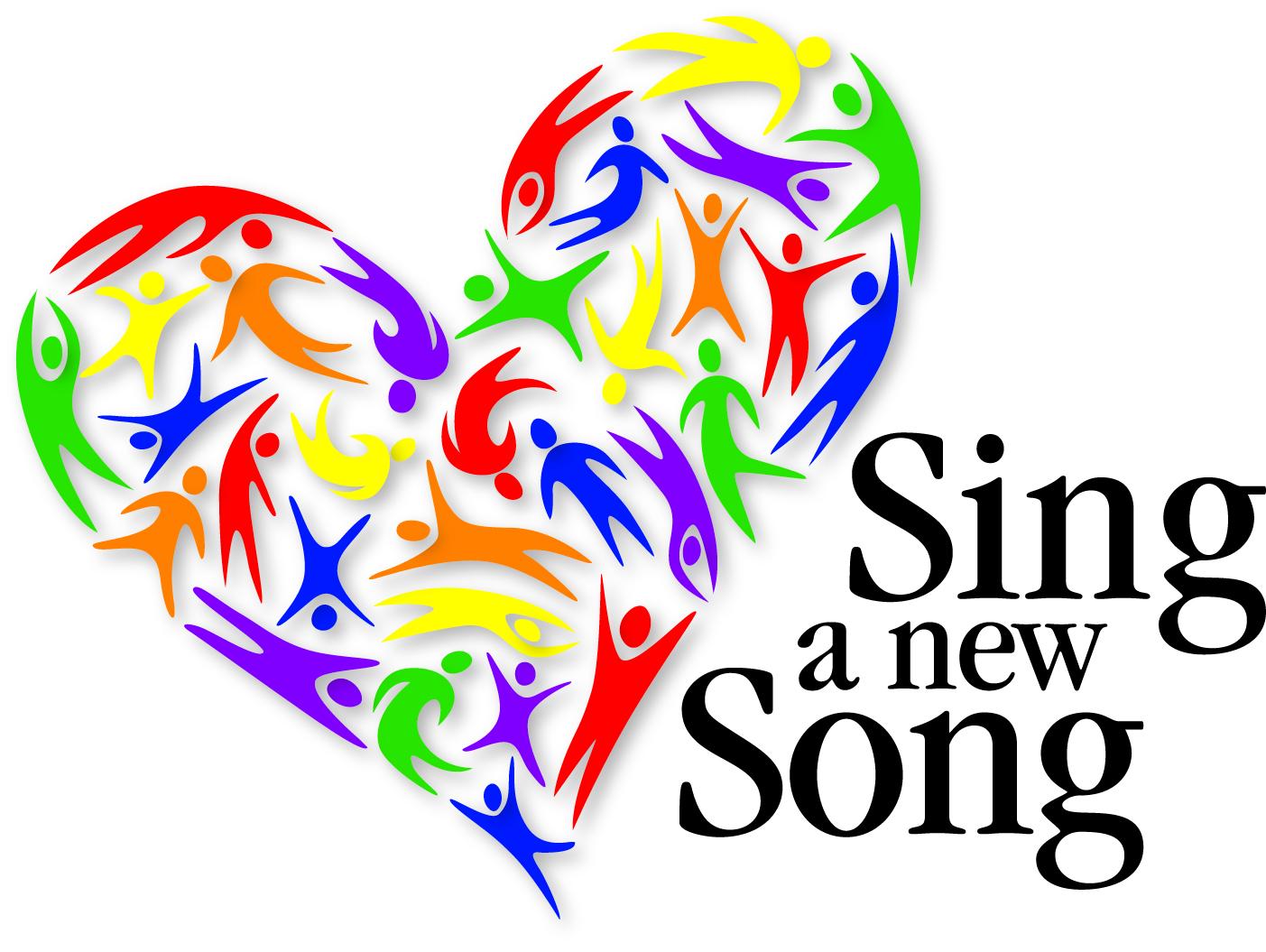 http://2.bp.blogspot.com/-a52Oyo_M8h4/T5BFYfbvf1I/AAAAAAAAAO8/2nJ6Cvl1Nuk/s1600/rmn-sing-a-new-song-logo-color-3.jpg