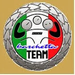 barchetta TEAM