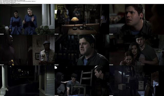 The+Haunting+of+Whaley+House+%282012%29+DVDRip+350MB