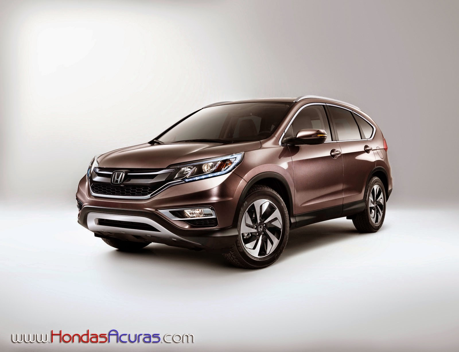 2016 rav4 vs crv vs outback vs forester 2017 2018 best cars reviews. Black Bedroom Furniture Sets. Home Design Ideas
