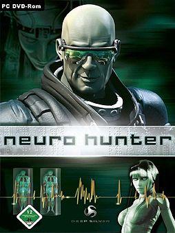 Neuro Hunter Free Download