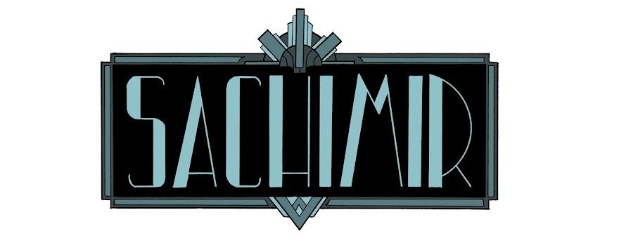 Sachimir
