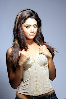 Mamta Mohandas Exclusive  shoot 7.jpg