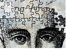 external image salud+mental.png