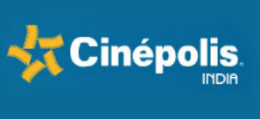 Cinepolis Buy 1 Get 1 Free on movie tickets