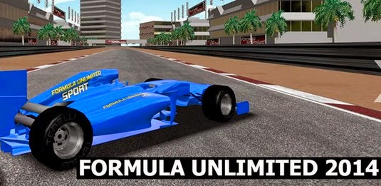 FX-Racer-Unlimited-Apk