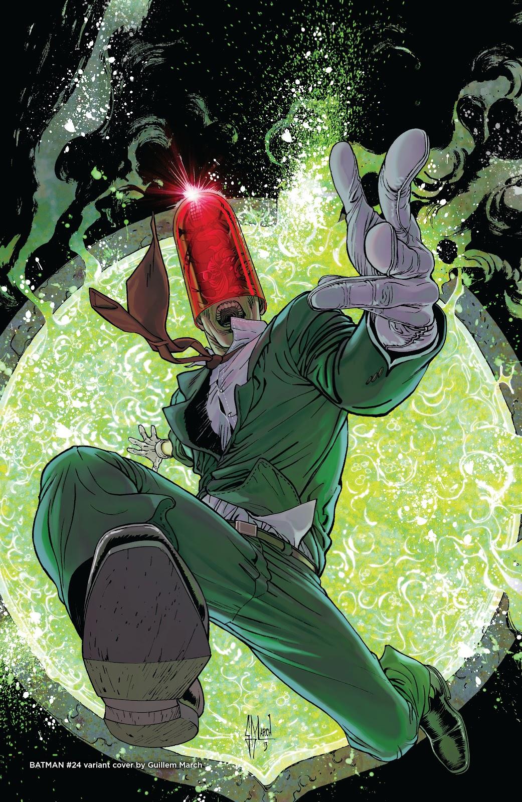 Batman (2011) _TPB 4 #4 - English 152