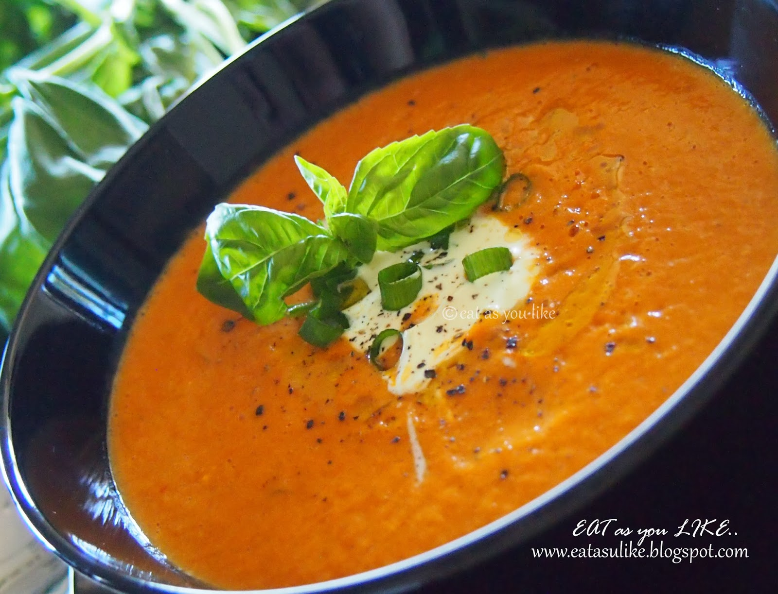 http://eatasulike.blogspot.com.au/2014/01/roasted-red-capsicum-and-butternut-soup_21.html