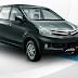 Harga Daihatsu Xenia, Mobil Berkualitas Maret 2017