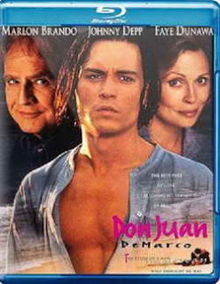 Don Juan DeMarco (1994) BRRip 650MB Free Movie Download Mediafire 300mkv