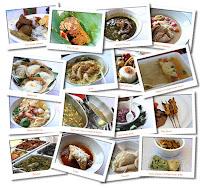 17 Fakta Unik Tentang Kuliner di Indonesia