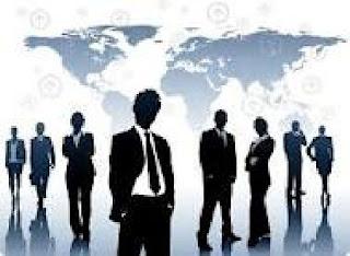 Info Lowongan Kerja Pemalang Mei 2013