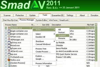 Main Warnet Gratis Via Smadav