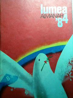 Almanah+Lumea+almanahuri