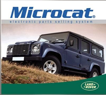 Land-Rover-Microcat