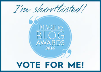 Image Blog Awards