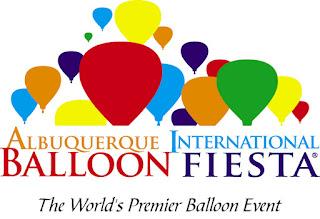 Official RV Dealer of the Albuquerque Balloon Fiesta