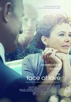 The Face of Love (2013) DVDRip Latino