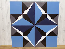 Director's Dream Blue FOR SALE 2 x 2 $60