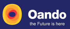 Gradaute Jobs Vacancies at Oando Nigeria Plc