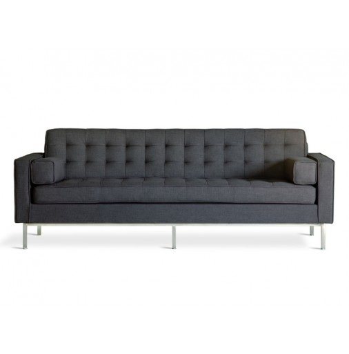 Design Public Gus Modern Spencer Sofa