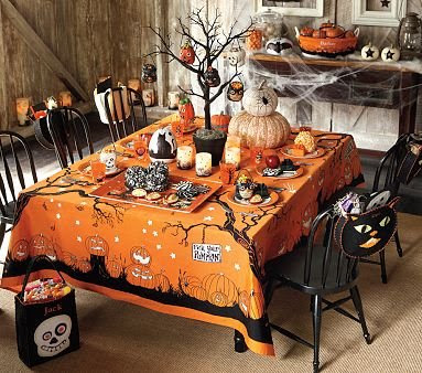 The Homesteading Cottage 31 Days Prepare For Halloween
