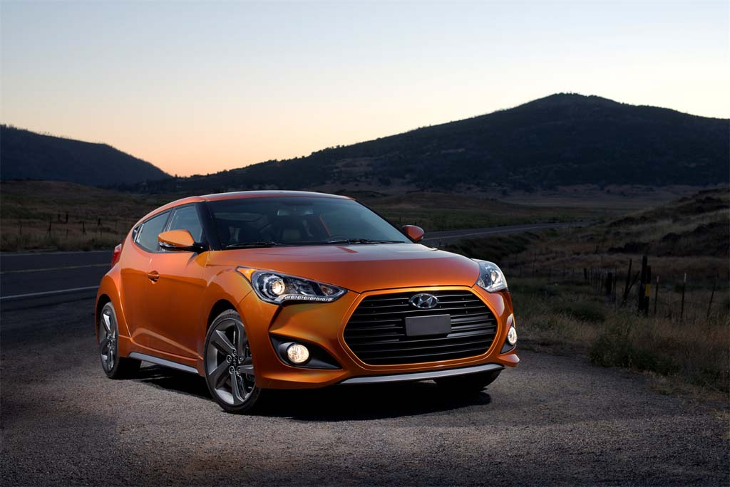 2013 hyundai veloster turbo auto cars concept. Black Bedroom Furniture Sets. Home Design Ideas