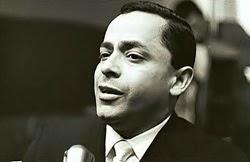 Tito Rodriguez - Como