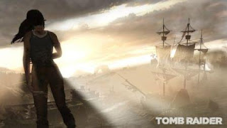 tomb raider SKIDROW mediafire download