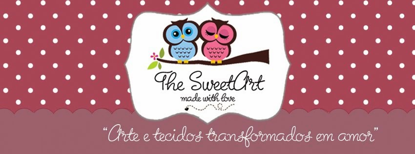 The SweetArt