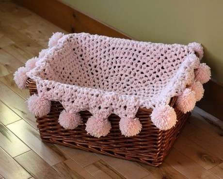 Knitting Patterns Free Baby Clothes