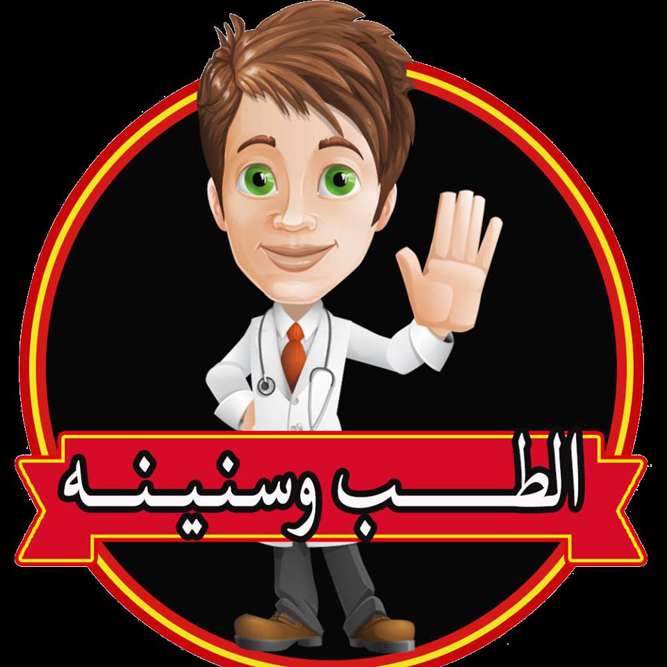 محمود عاطف