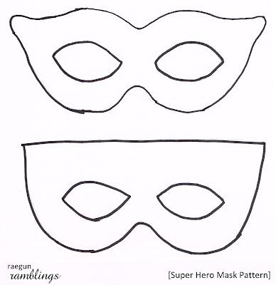 graphic about Superhero Mask Printable identify Superhero Mask Printable