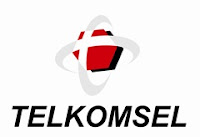 http://lokerspot.blogspot.com/2012/01/telkomsel-job-vacancies-january-2012.html