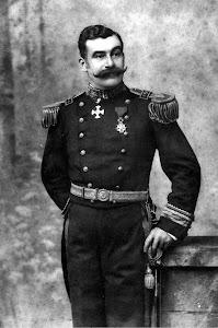 Manuel José García-Mansilla