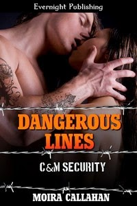 Dangerous Lines