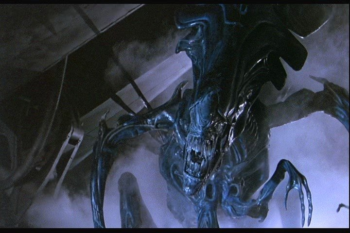 Full Movie Aliens Streaming In HD