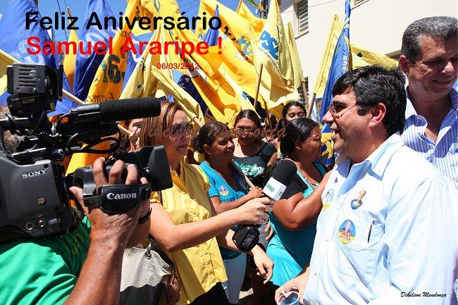 http://2.bp.blogspot.com/-a5XtxxZSOkg/T1ZgMyeKnuI/AAAAAAAAfZ0/e1eQuVqElwU/s1600/Samuel_Araripe_Aniversario_Dihelson_Mendonca_650.jpg