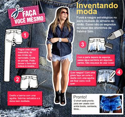 http://modalaecia.blogspot.com.br/2012/02/short-jeans-rasgado-tendencia.html