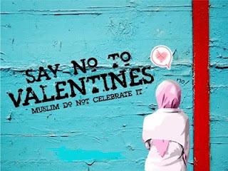 Valentine-Days