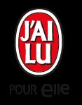 http://www.jailupourelle.com/mariee-a-un-inconnu.html