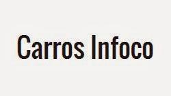 CARROS INFOCO
