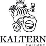 KELLEREI KALTERN