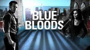 >Blue Bloods 2×19
