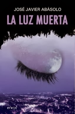 LA LUZ  MUERTA