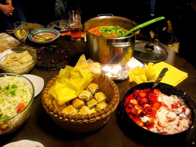 kuchnia społeczna; wegańska kuchnia spoleczna; wegańska kuchnia społeczna; wegańskie wydarzenia; weganizm; veganza; wegańskie festiwale; wegańskie eventy