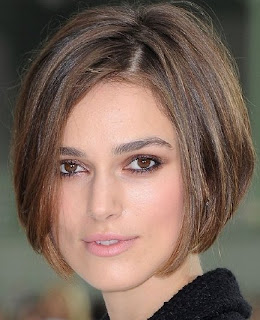 Hairstyles 2013 Women