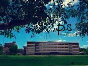 โรงเรียนพิมานพิทยาสรรค์
