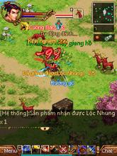 tai-game-hao-thien
